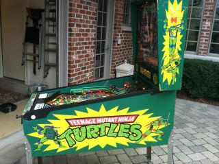 154993319_teenage-mutant-ninja-turtles-data-east-pinball-machine-.jpg